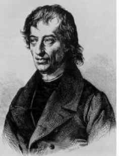 a biography of the life and times of philosopher bernard bolzano His father, bernard pompeius bolzano he was appointed to the then newly created chair of philosophy of religion at prague university in 1805.